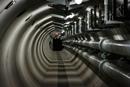 James-Bond-Tunnel