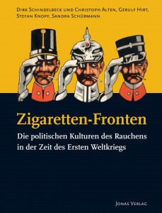 zigarettenfronten_cover_72dpi