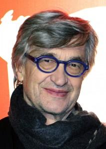 Wim Wenders auf der Berlinale 2015 von Maximilian Bühn