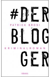 Cover_Der_Blogger