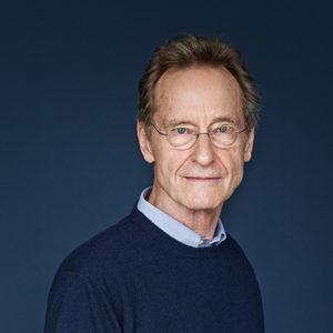 Bernie Schlinki