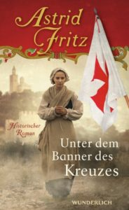 Cover Banner des Kreuzzugs