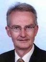 Dr. Ekkehardt Meroth