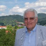 Hans-Joachim Stalf