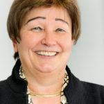 Dr. Dorothea Rüland