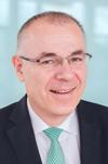 Dr. Matthias Schenek
