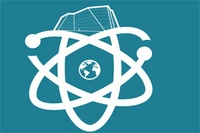 March for Science Logo (Foto: March for Sciene Germany)