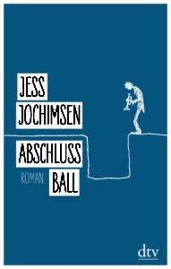 Abschlussball, Jochimsen
