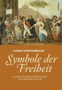 Würtenberger- Symbole der Freiheit