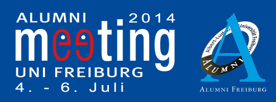 Alumni Meeting 2014