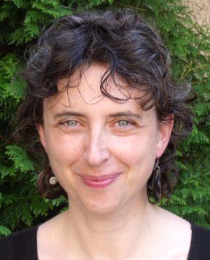 Anne Grießer
